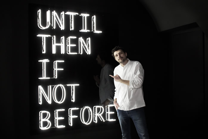 3-alberto gipponi – until then if not before