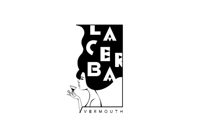 lacerba-slide1n