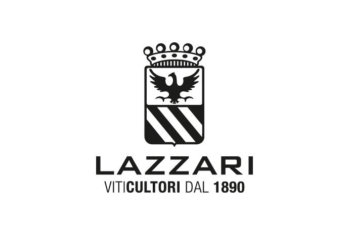 lazzari-slide1n
