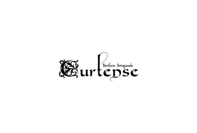 curtense-slide-1