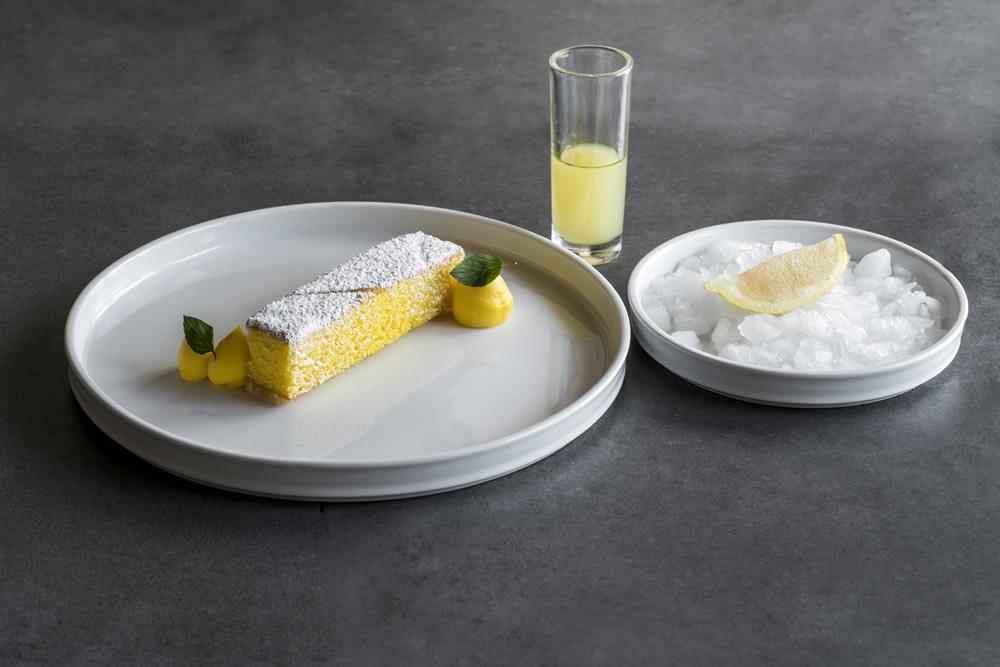 casaleali-torta-paradiso-slide-4