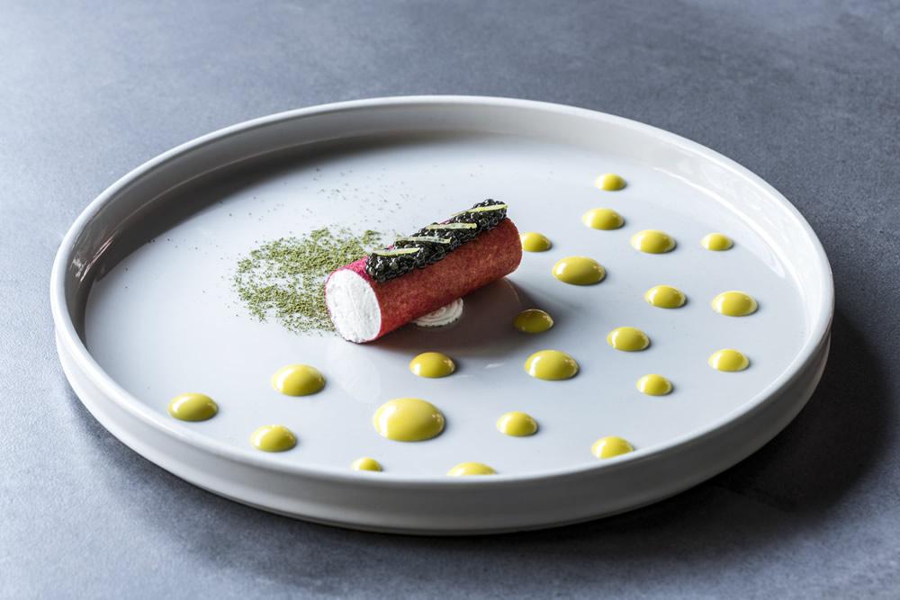 la-lepre-cannolo-persico-slide-4