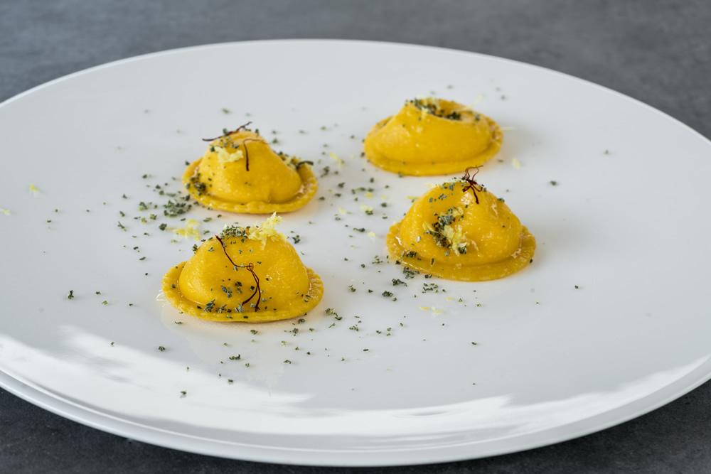 slider-img-3-fagottelli-pasta-fresca-zafferano-bagoss
