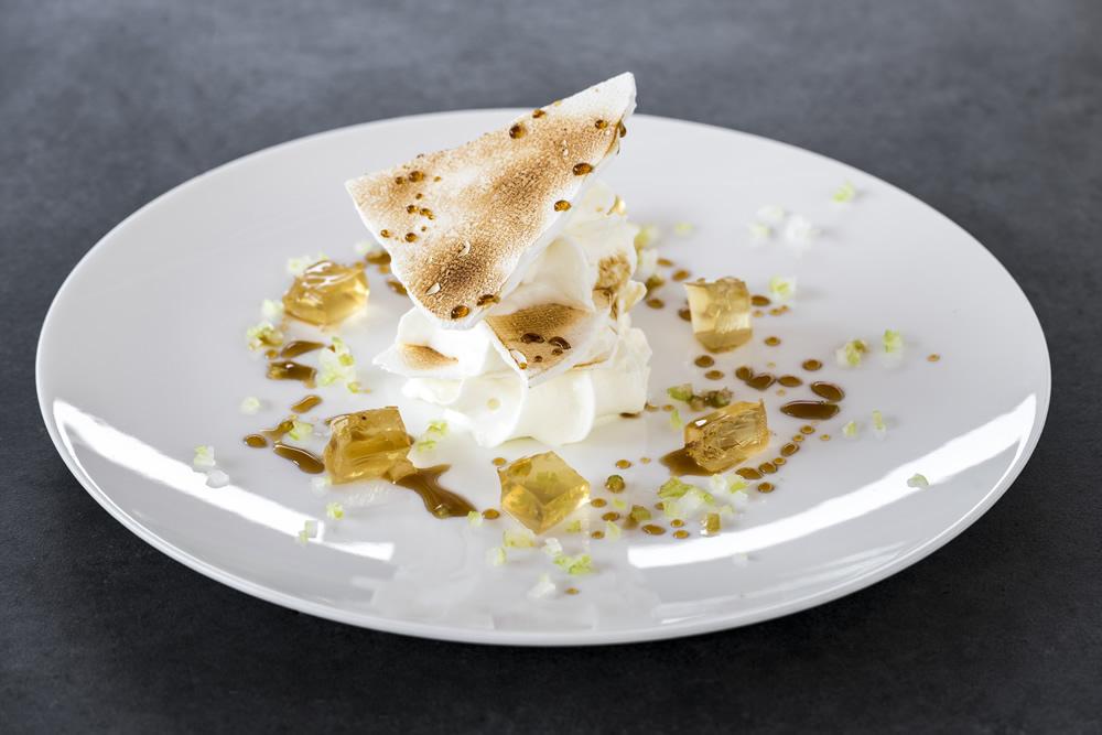 slider-img-5-yogurt-meringa-bruciata