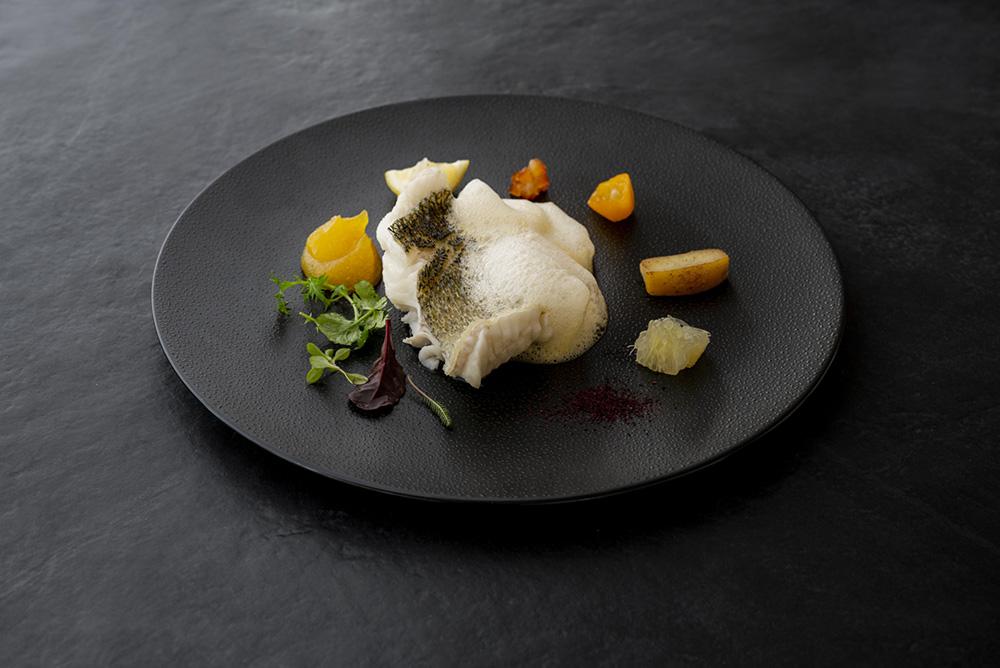 aquariva-menu-marzo-2019-filetto-luccioperca-4