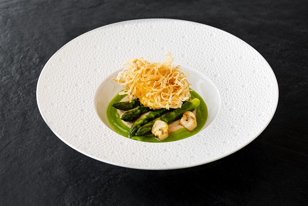 aquariva-menu-marzo-2019-uovo-pollastra-asparagi-2