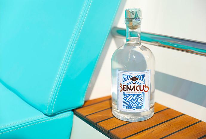benacus-gin-slider3