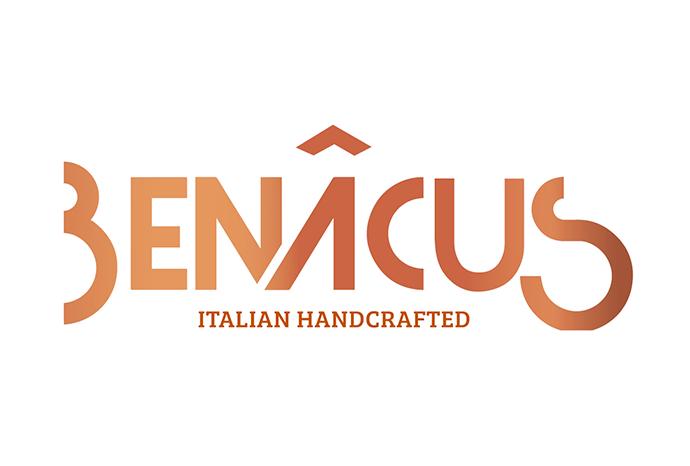 benacus-gin-slider5