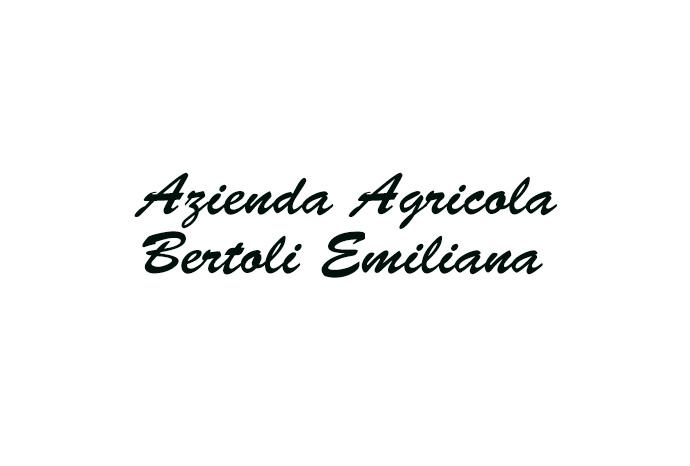 bertoli-slider1