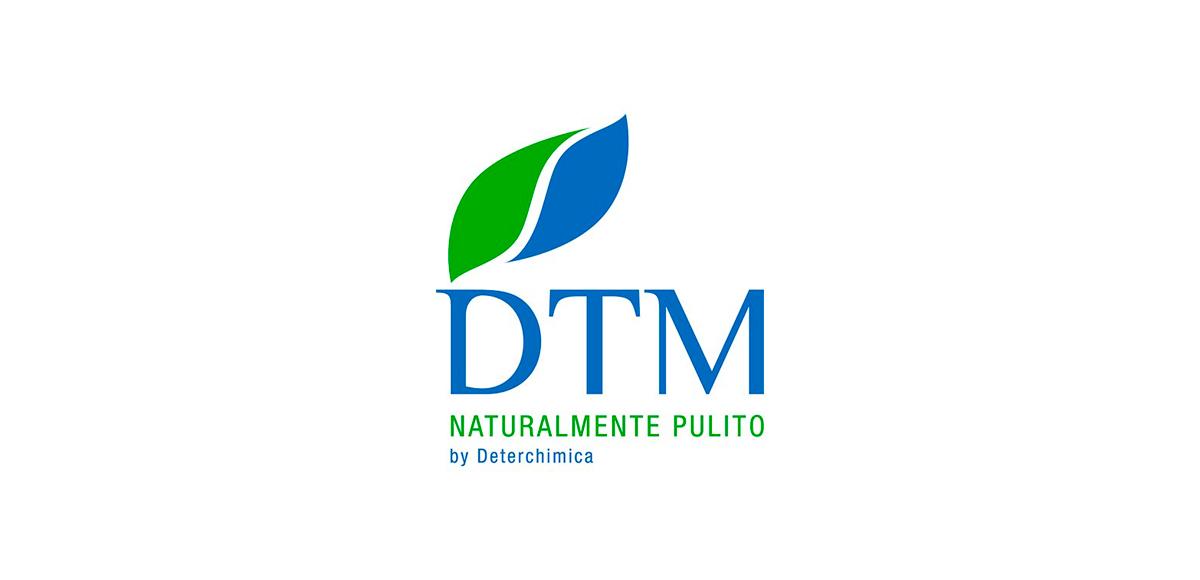 slide-1-deterchimica