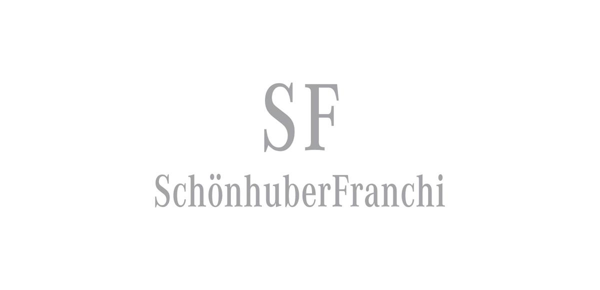 slide-1-schonhuberfranchi