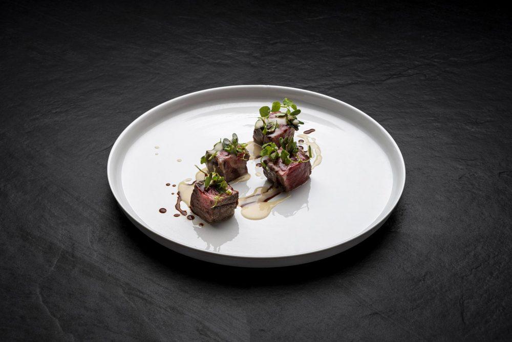 Casaleali-menu-ottobre-2019-1