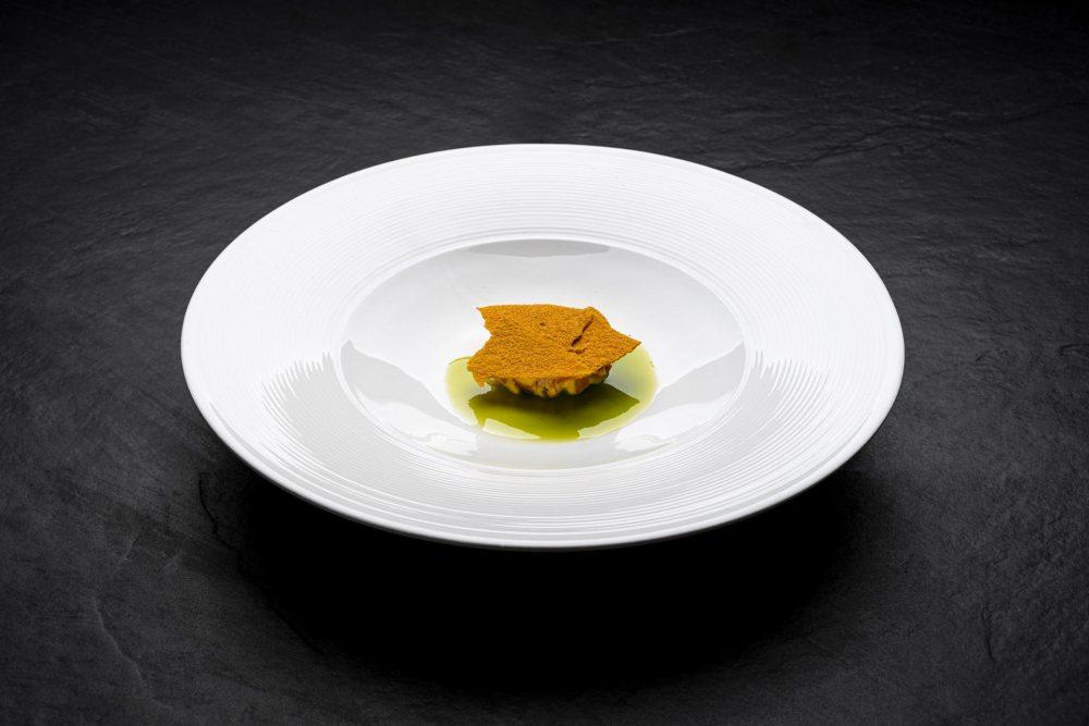 Casaleali-menu-ottobre-2019-2