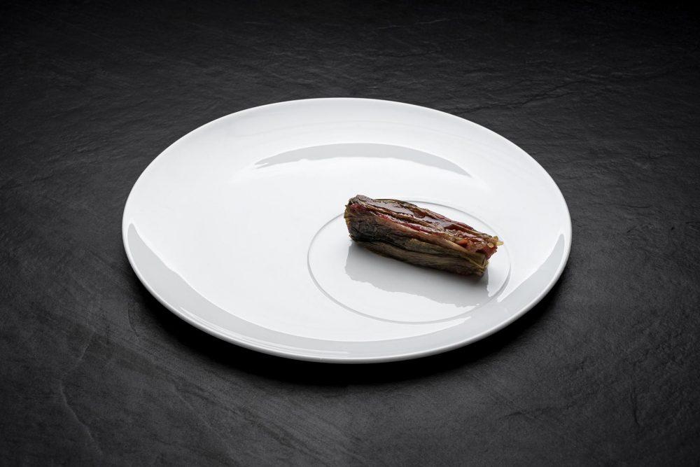 Casaleali-menu-ottobre-2019-4