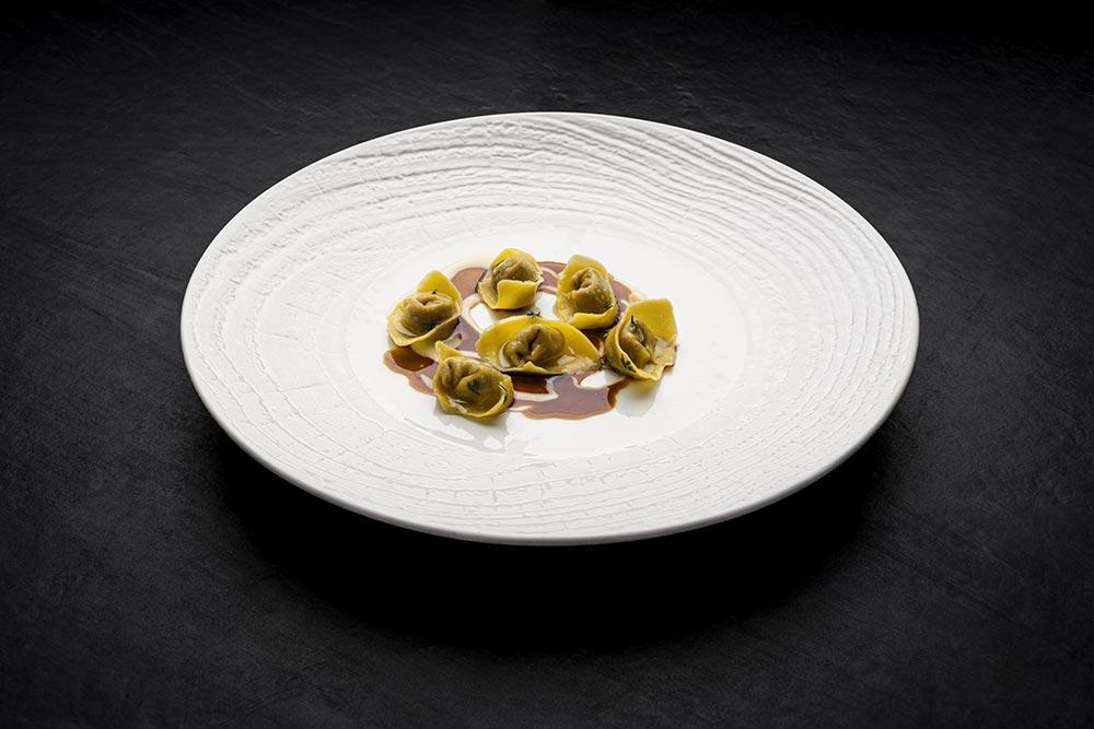 carlo-magno-menu-ottobre-2019-4