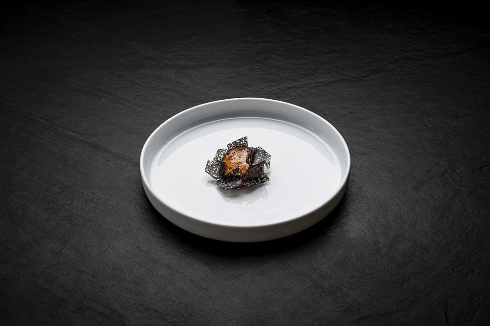 due-colombe-menu-ottobre-2019-2