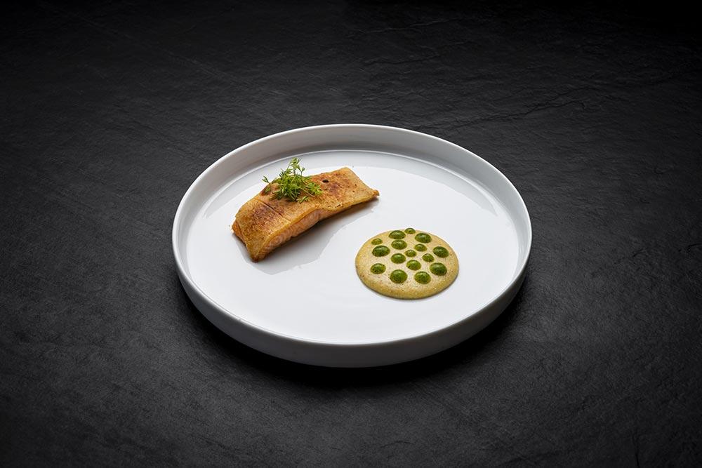 due-colombe-menu-ottobre-2019-5