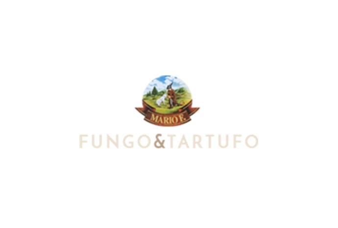 fungo-e-tartufo-slider-1