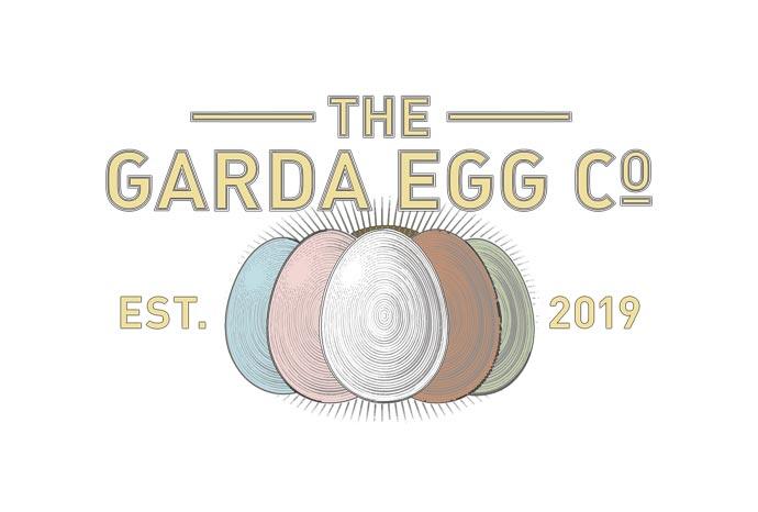 garda-egg-slider-1