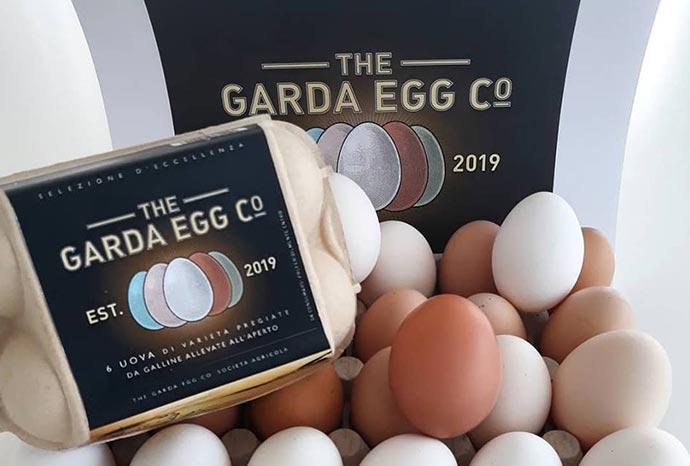 garda-egg-slider-3