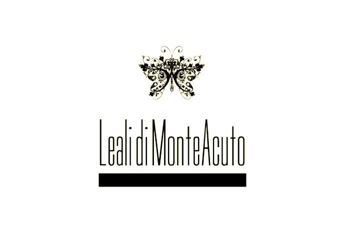 leali-di-monteacuto-slider-1