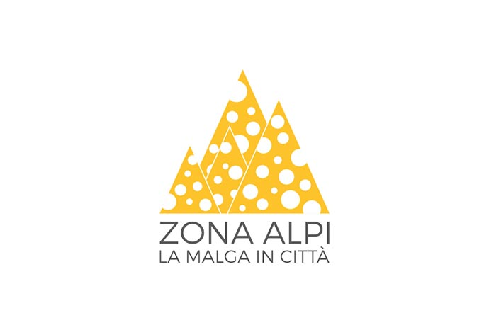 zona-alpi-slider-1